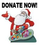 DonateSanta