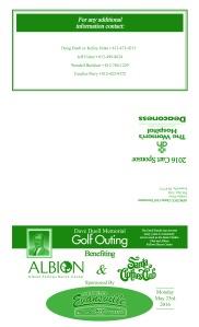 SCC-GolfOutingMailer20162